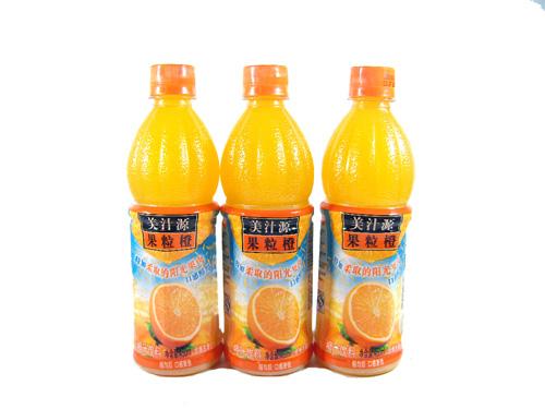 美汁源果粒橙农药_果粒橙【图片 价格 包邮 视频】_淘宝助理